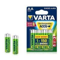 Akumulator VARTA HR06 2400mAh