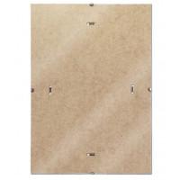Antyrama DONAU 50x70cm z pleksi