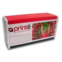 Bęben PRINTE OKI 4600