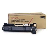 Bęben XEROX 13R00589 C118/M118