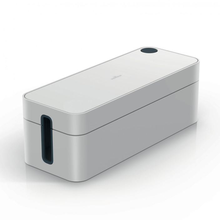 CAVOLINE BOX L, pojemnik na kable duży