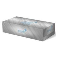 Chusteczki uniwersalne Velvet Care 100szt. celuloza w pudełku