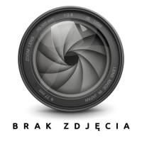 Cienkopis UNI PIN 200 0,1mm czarny