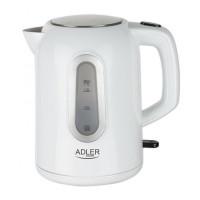 Czajnik ADLER AD 1234 1,7L