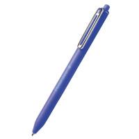 Długopis automatyczny PENTEL BX467 iZee niebieski