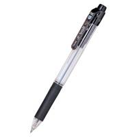 Długopis PENTEL BK127 e-ball czarny