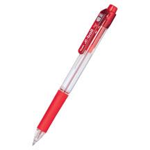 Długopis PENTEL BK127 e-ball czerwony