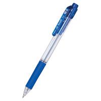 Długopis PENTEL BK127 e-ball niebieski