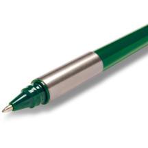 Długopis PENTEL BK708 Line Style 0,8mm zielony