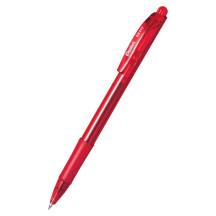 Długopis PENTEL WOW czerwony
