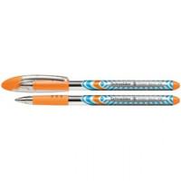 Długopis SCHNEIDER Slider Basic XB pomarańczowy