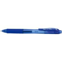 Długopis żelowy PENTEL Energel BLN105 niebieski