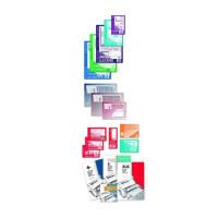 Druk CMR międzynarodowy list przewozowy MiP A4 (o+5k) 800-3