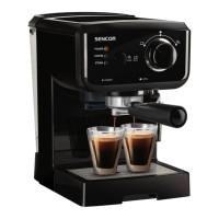 Ekspres do kawy SENCOR SES 1710BK