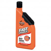 Emulsja do mycia rąk Fast Orange PERMATEX 444ml