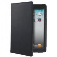 Etui LEITZ Complete Classic Pro sztywne do iPada/iPada 2 czarne