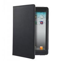 Etui LEITZ Complete Classic Pro sztywne do iPada mini czarne