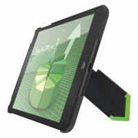 Etui LEITZ Complete z podstawką do iPada/iPada 2 czarne