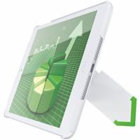 Etui LEITZ Complete z podstawką do iPada mini białe
