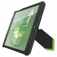 Etui LEITZ Complete z podstawką do iPada mini czarne