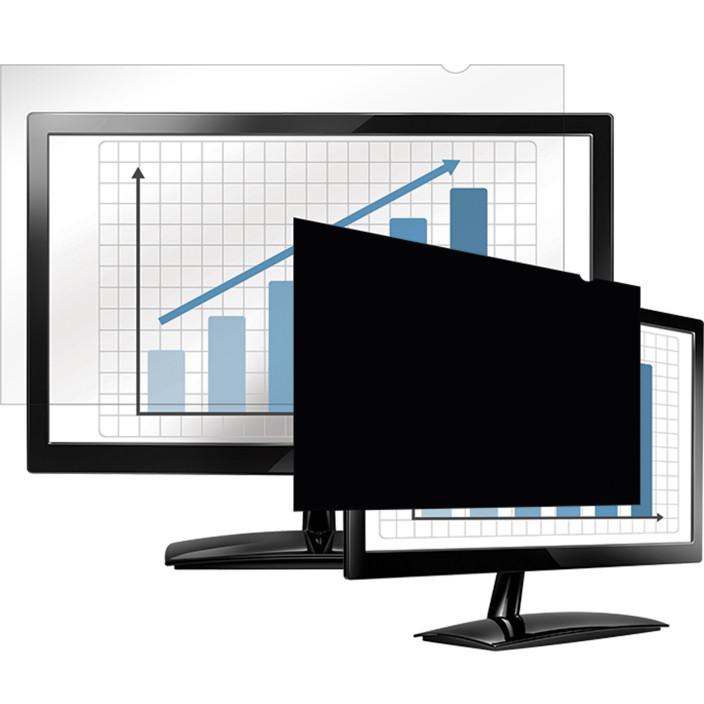 """Filtr prywatyzFiltr prywatyzujący FELLOWES Privascreen 19.0""""/48.26cmujący FELLOWES Privascreen 18.5"""