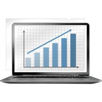 """Filtr prywatyzujący FELLOWES Privascreen™ 15.6""""/39.62cm 4802001"""