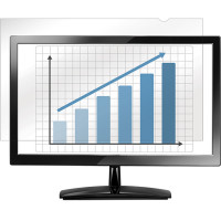 """Filtr prywatyzujący FELLOWES Privascreen™ 24.0""""/60,96cm 4801601"""