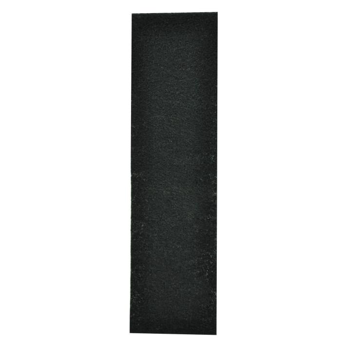 Filtr węglowy FELLOWES do oczyszczaczy AeraMax DX95