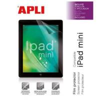 Folia ochronna do tabletów i smartfonów APLI iPad Mini