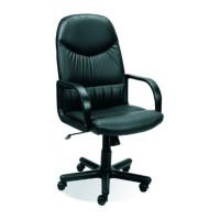 Fotel NOWY STYL Model 8000 V49 jasno-brązowy