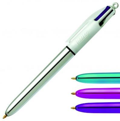 Długopis BIC