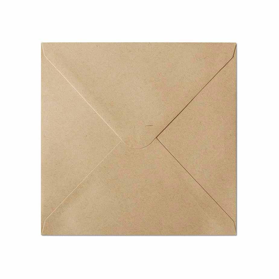 koperta ozdobna kwadratowa Galeria Papieru