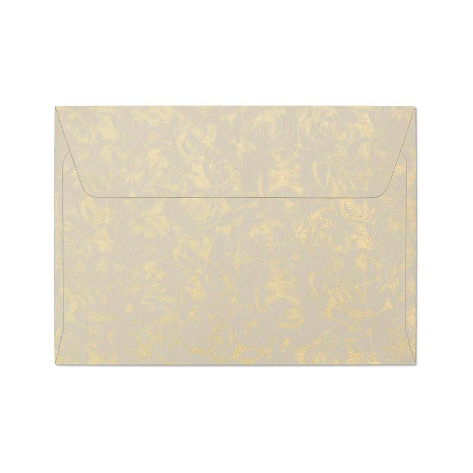 koperta ozdobna Galeria Papieru