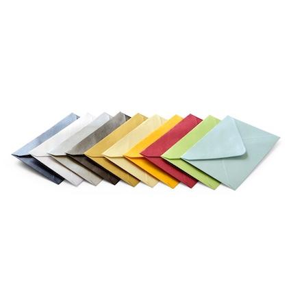 koperty ozdobne Galeria Papieru