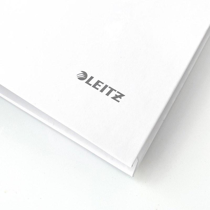 Segregator Leitz