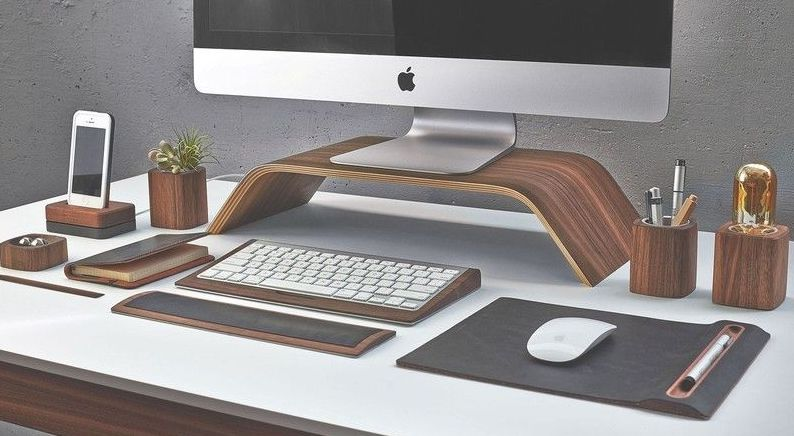 Office-Products biuro