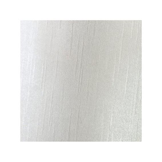 papier ozdobny srebrny ARGO