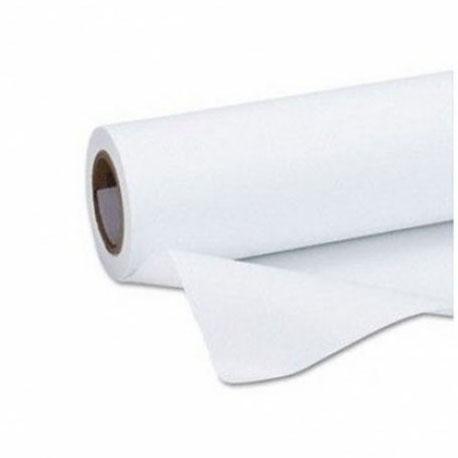 papier do plotera