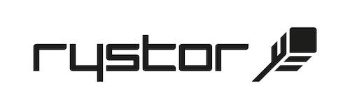 Rystor logo