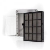Kaseta filtracyjna do oczyszczacza powietrza IDEAL AP 45
