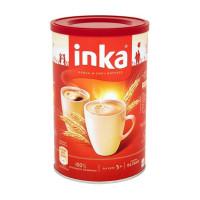Kawa zbożowa INKA puszka 200g rozpuszczalna