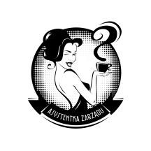 Kawa ziarnista CAFE PANAMERA Asystentka Zarządu 1kg