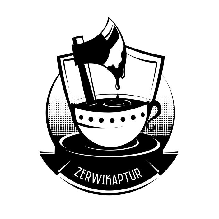 Kawa ziarnista CAFE PANAMERA Zerwikaptur 1kg