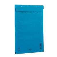 Koperta bąbelkowa D/14 200x275mm AirPro Color niebieska 100szt.