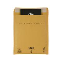 Koperta ochronna SUMO SU15 235x265 50szt.