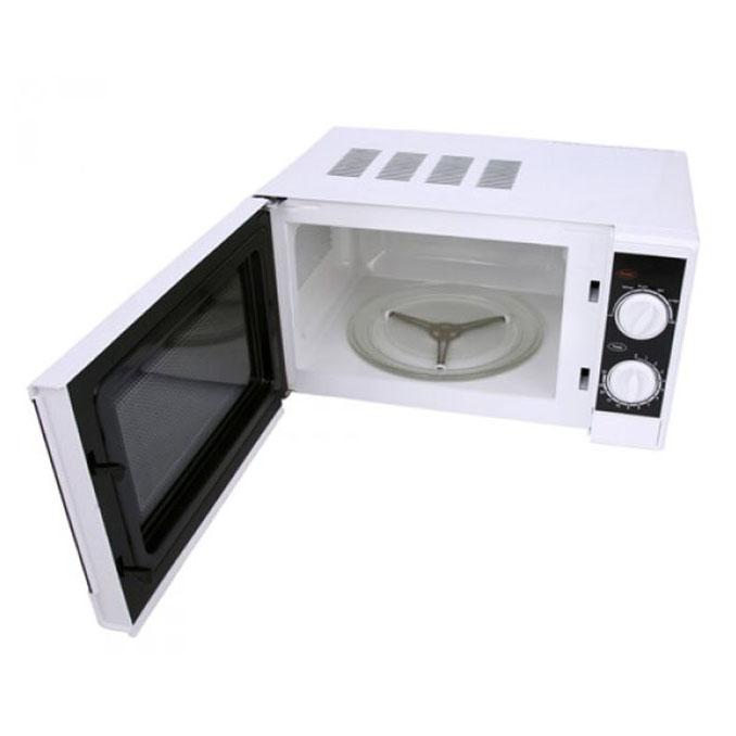 Kuchenka mikrofalowa ADLER AD 6203 1080W