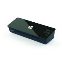 Laminator HP PRO LAMINATOR 600 A4