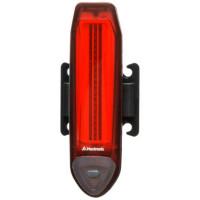 Lampa rowerowa MACTRONIC ABR0021 Red Line tylna