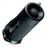 Lampa rowerowa MACTRONIC FBF0021 Cree 5W LED przednia