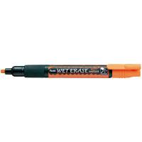 Marker kredowy PENTEL SMW26 pomarańczowy